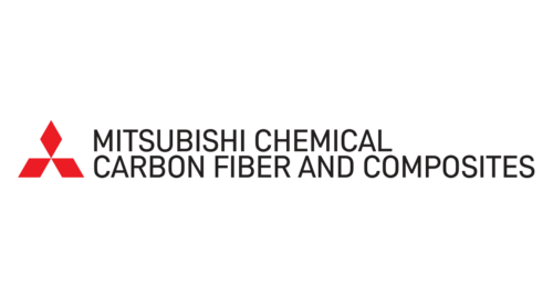 Mitsubishi Chemical America | Careers