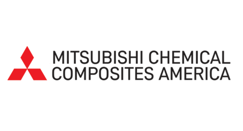 Mitsubishi Chemical America | Careers